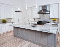 florida kitchen design home encore cabinet design