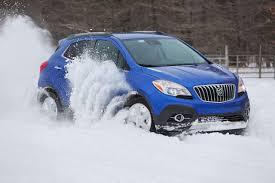 buick encore 2017 colors 2015 buick encore premium awd road test review carcostcanada