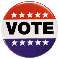 clip art free thanksgiving free political clipart yafunyafun com