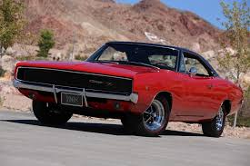 1968 dodge charger price find used winning 1968 dodge charger rt 440 awarded magazine