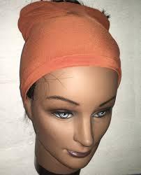 hair protectors head wears blood orange color u2013 suds u0026 skin