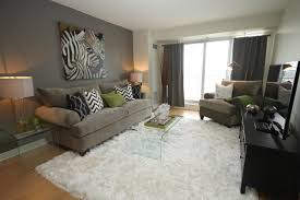 how to decorate new house how to decorate a living room with white walls home design new