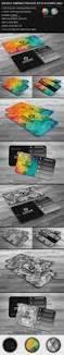 Credit Card Design Template 363 Best Business Card Design Images On Pinterest Business Card