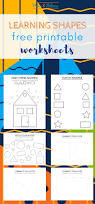 Free Printable Shapes Worksheets Free Printable Shapes Worksheets Coloring Pages And Tracing