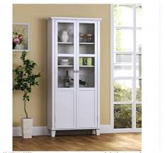 Dining Room Storage Cabinet Dining Room Storage Units 1000 Ideas About Dining Room Storage On