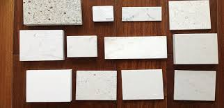countertop material five star stone inc countertops 3 alternative kitchen countertop