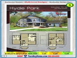 home plans with prices 2 story manufactured homes prices modular home plans and 12 two