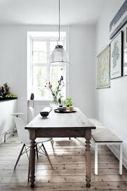 Distressed Black Dining Room Table Dining Table Distressed Dining Room Table Set Black Furniture