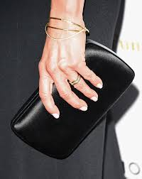 aniston wedding ring aniston s wedding ring cost 15 000 see glam