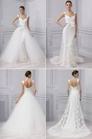 2 wedding dresses sandi pointe library of collections