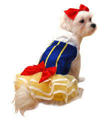 the most popular dog costumes popsugar pets storybook princess pet costume 19 57 www teelieturner com this
