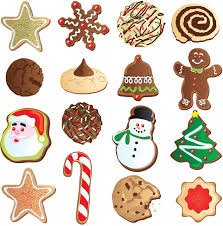 clipart of cookies cookie clicker