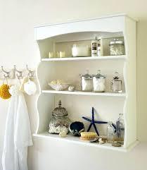 Shelves For Bathroom Walls Bathroom Wall Shelves Ideas Lamdepda Info