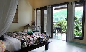 chambre chez l habitant 15 kanda homestay chambre chez l habitant sidemen