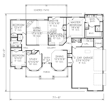 perry home floor plans plan 6141 perry house plans