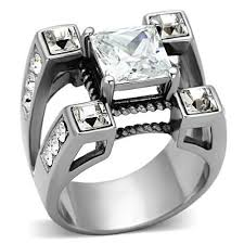 diamond ring for men design 276 best men rings images on rings diamonds and men rings