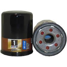 mobil1 extended performance oil filter m1 110 advance auto parts