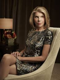 goodwife hair styles 117 best the good wife images on pinterest good wife season 1