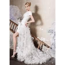 robe de mari e max chaoul i you by max chaoul mc 248 rimini superbes robes de mariée