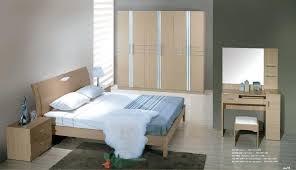 bedroom set with vanity table bedroom vanity sets bedroom vanity sets vanities bedroom furniture