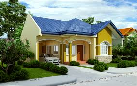 House Design Gallery Philippines 15 Beautiful Small House Designs