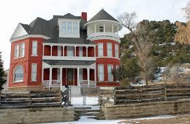file mccormick house trinidad colorado jpg wikimedia commons