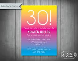 30th birthday invitation 40th birthday invite rollerskating