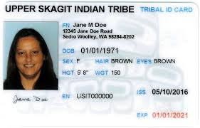 How To Make Employee Id Cards - id card pvc single side make id cards online id card printing