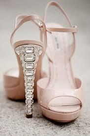 Wedding Shoes Jimmy Choo Dreaming Jimmy Choo Shoes For Your Wedding Haute Wedding