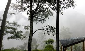 sama uyana holiday bungalow gampola sri lanka booking com