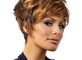 short blunt cut wavy full lace human hair bob sc078 home cartonomics