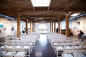 Wedding Arches For Rent Toronto 6 Toronto Loft Wedding Venues U2014 Blush Bowties Toronto Wedding