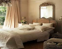 bedroom ides vintage bohemian bedroom ideas collaborate decors cheap vintage