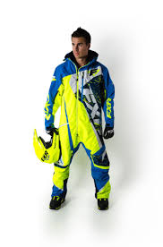 motocross gear set 56 best snowmobile gear u0026 helmets images on pinterest
