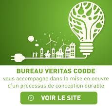 bureau d ude environnement suisse environnement logiciel d analyse du cycle de vie et d
