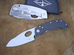 folding kitchen knives folding kitchen knives 생중계블랙잭 sds333 com생중계블랙잭