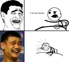 Fotos Memes - memes 11 jpg 642 577 humor pinterest meme and humour