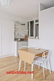 bahut de cuisine ikea planning cuisine excellent ikea kitchen design service home