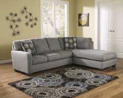 Light Gray Sectional Sofa by Furniture Grey Sectional Sofa With Chaise Design Ideas Decoriest