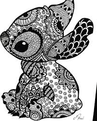 12 mandala images coloring coloring
