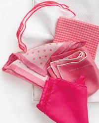 13 pink wedding palette ideas martha stewart weddings