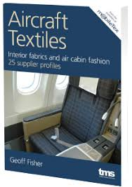 Aircraft Interior Fabric Suppliers Aircraft Textiles Transport Textiles Technical Textiles