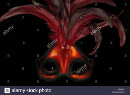 halloween masquerade background red masquerade mask against black background stock photo royalty