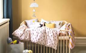 design chambre enfant design enfant le meilleur pour la chambre bébé enfant et ado