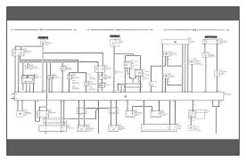 1996 bmw wiring diagram 1997 bmw 540i amp pinout u2022 wiring diagram