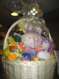 basket raffle ideas enter our easter basket raffle black and orange cat foundation