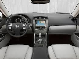 lexus is250 for sale raleigh nc 2012 lexus is 250 interior and exterior car for review