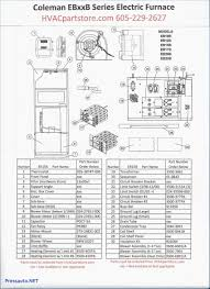 fig 17 heater and air conditioner wiring diagram heater