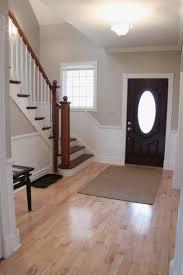 Epoxy Floor Covering Flooring Diy Home Flooring Design By Sherwin Williams Flooring