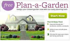 Patio Design Online Free Design Your Patio Online Free 3d Patio by Backyard Designs Start With Free Landscape Design Software